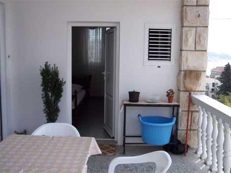 privatni-smestaj-meljine-izdavanje-apartmana-07